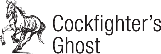 cockfighters-ghost
